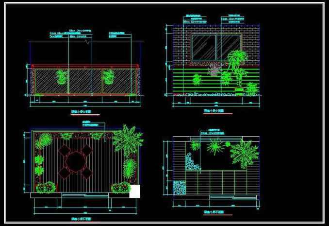 p40-gardening-landscape-design-v101
