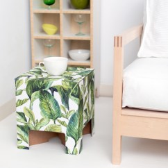 Chair Design Brands Shiatsu Massage Dutch Cad Eau Online Green Leaves By Brand