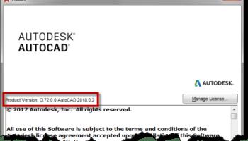 api-ms-win-crt-runtime-l1-1-0.dll missing autocad