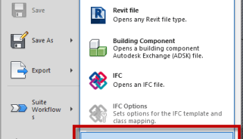 How to Show Unit Cost and Total Cost in Revit Schedule – Free