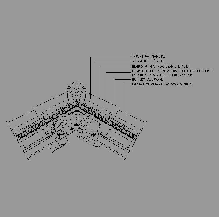 1978 Kawasaki 750 Wiring Diagram. Diagram. Auto Wiring Diagram