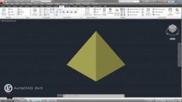 Pirámide 5