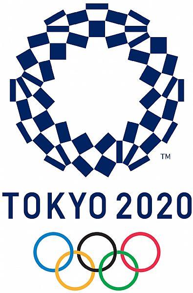 A dos años de los Juegos de Tokio, fijan el sistema de clasificación 6