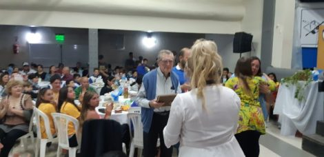 Foto San Guillermo 8
