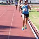 FOTOS 98° Campeonato Nacional de Mayores (2ª jornada 15 de abril) 8