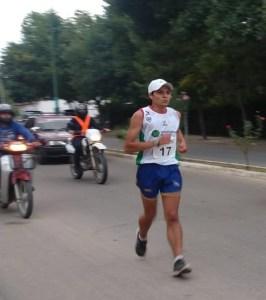 CADA Atletismo 4