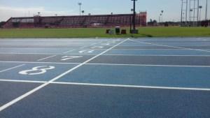 CADA Atletismo 5