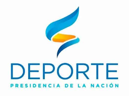 educacion.gob.ar/secretaria-de-deporte-educacion-fisica-y-recreacion es un sitio web oficial del Gobierno Argentino