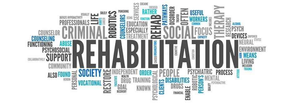 Step-By-Step Method to Know a Complete Drug Rehab Treatment