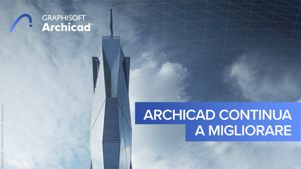 ITA_Archicad_Keeps-getting-better_PPT_1920x1080-1024x576