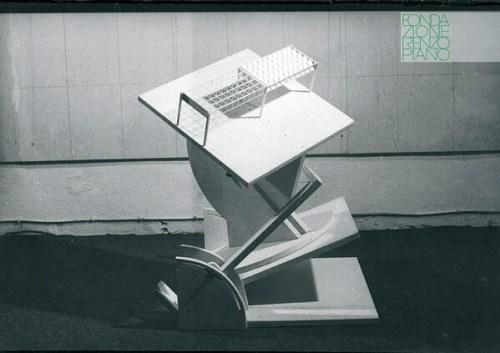 """Studi solari sulla Menil Collection tramite l'uso della """"Sun Machine"""", Renzo Piano Building Workshop"""
