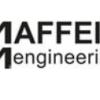 MAFFEIS ENGINEERING SPA