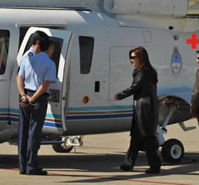 Cristina_Helicoptero_6499.jpg