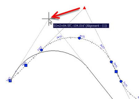 CAD Clinic: Civil 3D