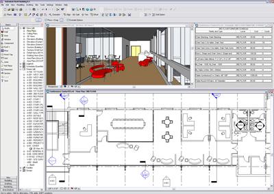 123 REVIT BIM for Interior Design Options  Cadalyst