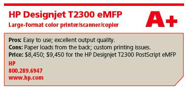 Driver hp designjet t2300 postscript