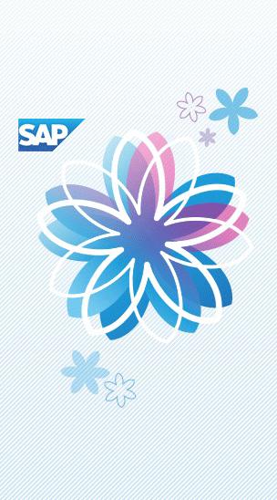 Cadaxo  Die Experten fr die neuesten SAP Technologien