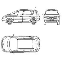 Renault Clio Doors Renault Clio Gearbox Wiring Diagram