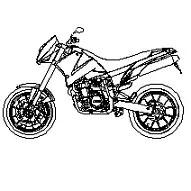 Bicicletas y Motos