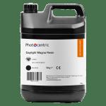 5kg bottle Daylight Magna Hard Black 2020