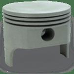 3d-systems-duraform-af-sls-piston-thumb_1