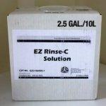 EZ Rinse-C 2-gal oil base
