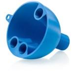 CPE-research-lab-custom-funnel