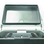 Photocentric-Air-Wash-L-Platform