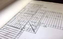CADのブロック化のやり方