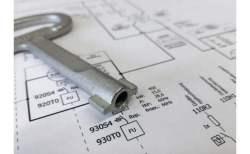 CAD の複写機能