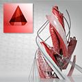 autocad-2014-badge-120px