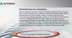 DesktopAnalyse II