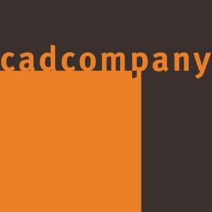 cadcompany512x512
