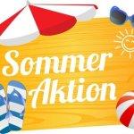 CAD Sommer Aktion 2017