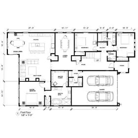 Hire Freelance CAD Drawing Services Pros for 2D & 3D CAD