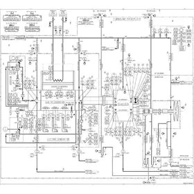 Hire Electrical Drafting and Design Services for Your