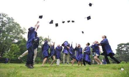 Project Vasari Graduates from Autodesk Labs