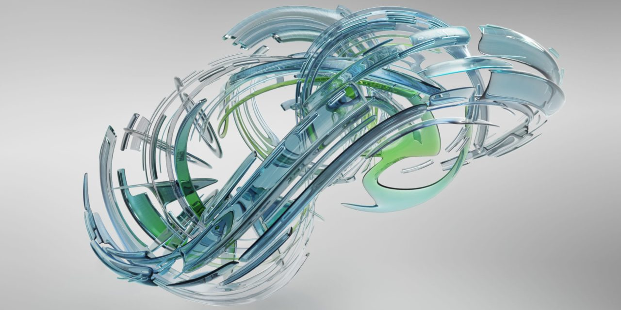 Top Reasons to Choose Autodesk AutoCAD Architecture 2015