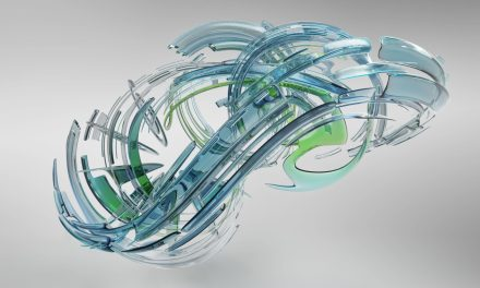 Top 5 Reasons to Choose Autodesk Civil 3D 2016