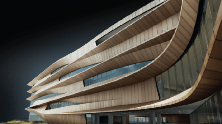 AutoCAD Architecture 2013