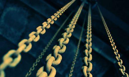 DWG Linking in Revit Best Practice Tip