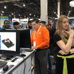 Autodesk University 2016 CADD Releases