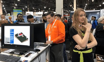 Autodesk University 2016 CADD Releases