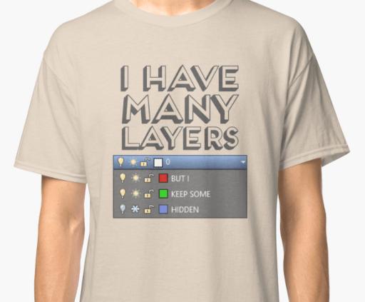 tee-layers-au2016