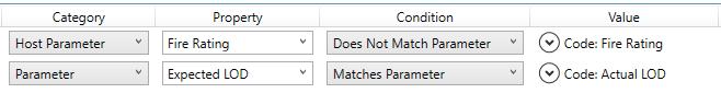 m_checker_param_check_01