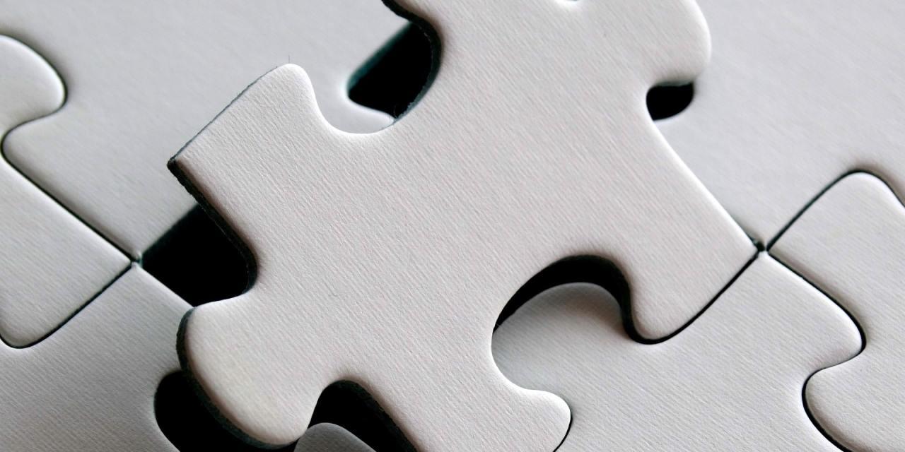Revit BIM Interoperability Tools Ready for 2018