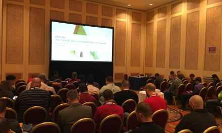 Autodesk University 2017 Class Proposal Voting Now Open