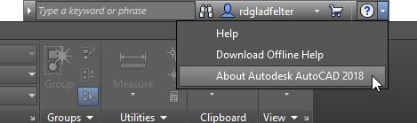 download xforce keygen autocad 2018 windows 10