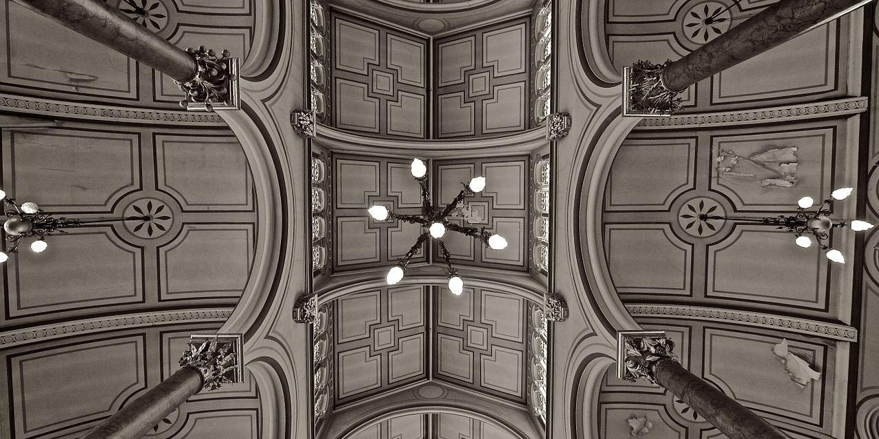 Revit Overhead and Hidden Lines