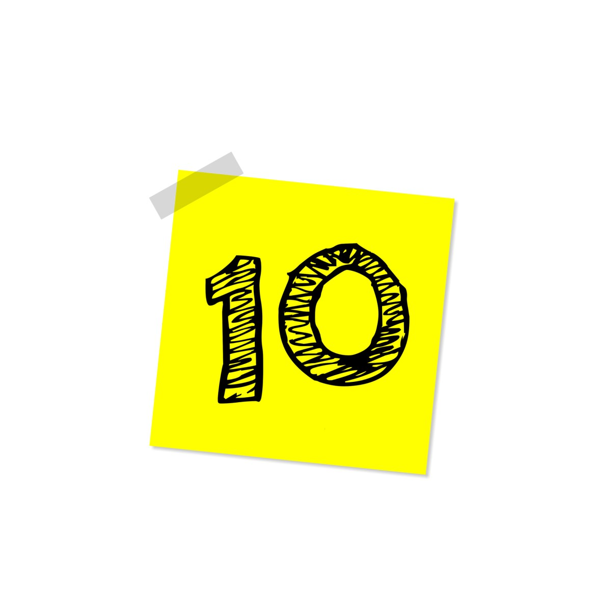 100 Things Every Revit User Should Know - Part 10
